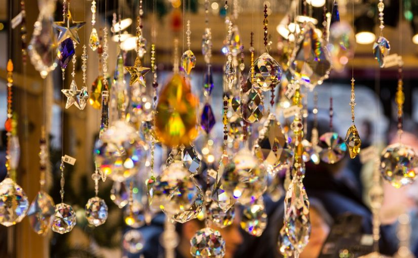 How to start a Jewellery business in India?