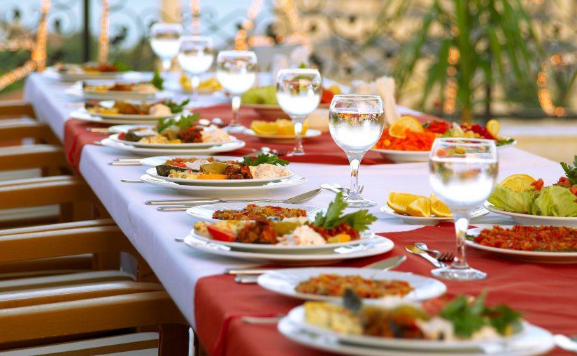 Singapore-Restaurant-Week-2012-Visual