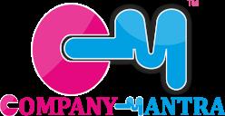 cropped-cm-logo2.png